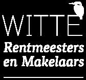 Witte Rentmeesters en Makelaars